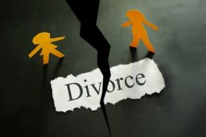 Central Florida Divorce Attorney