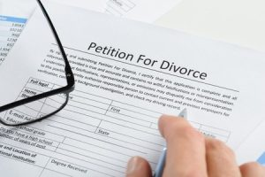 Divorce Attorneys in Central Florida